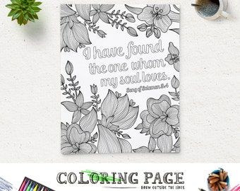 Worksheet. Bible Verse Printable Coloring Page Matthew 516 Instant