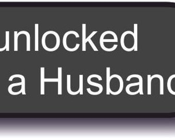 Obtained a Husband xBox Achievement Photo Booth Sign 013-459 Gamer Wedding Gift