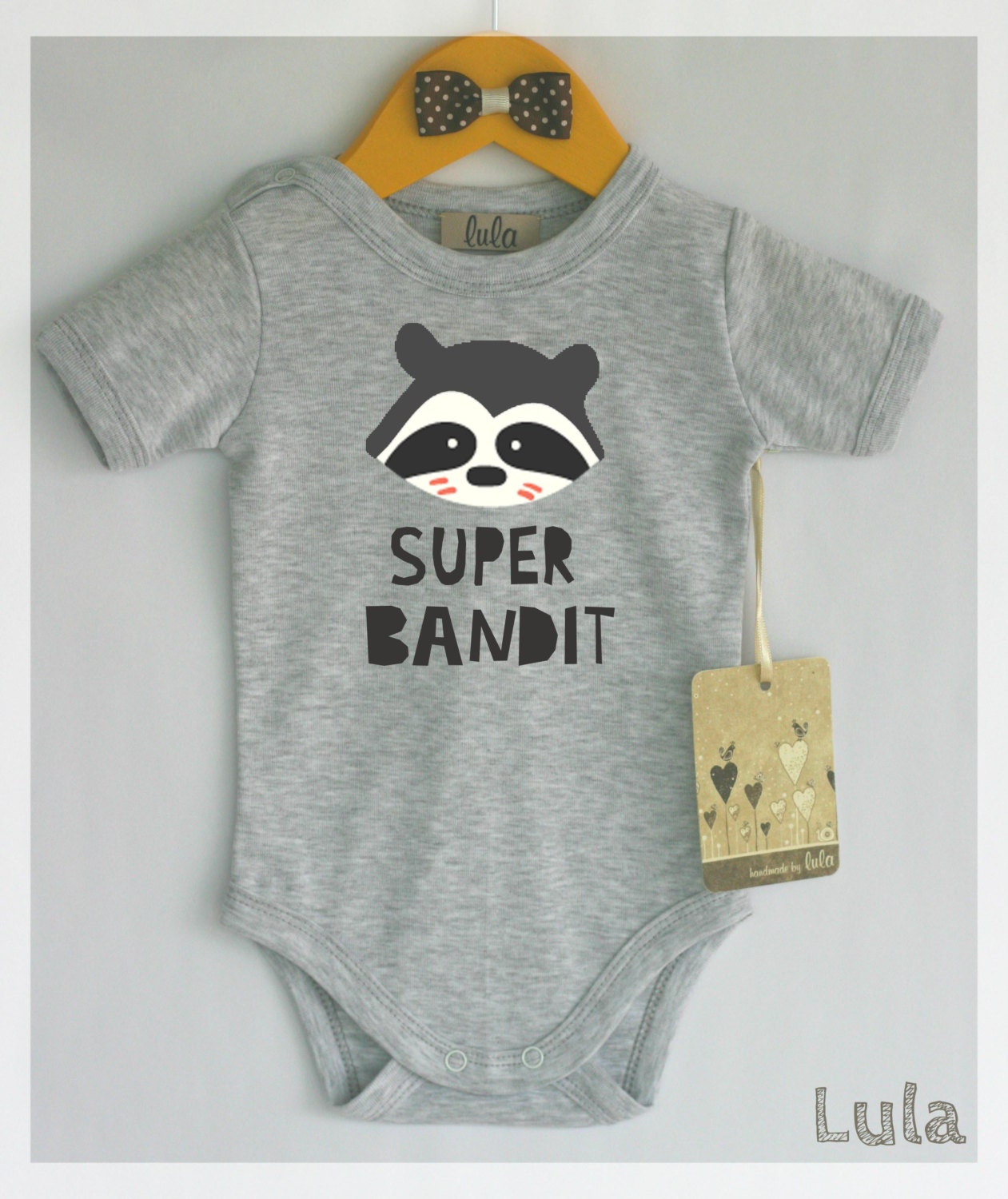 Our super-cute baby boys' clothes are the perfect outfit-builders. From sets that are ready to go to leggings and tops that are perfect to mix and match. All crafted from delightfully soft cotton and with details that will constantly remind you that these are no ordinary baby boys' clothes.