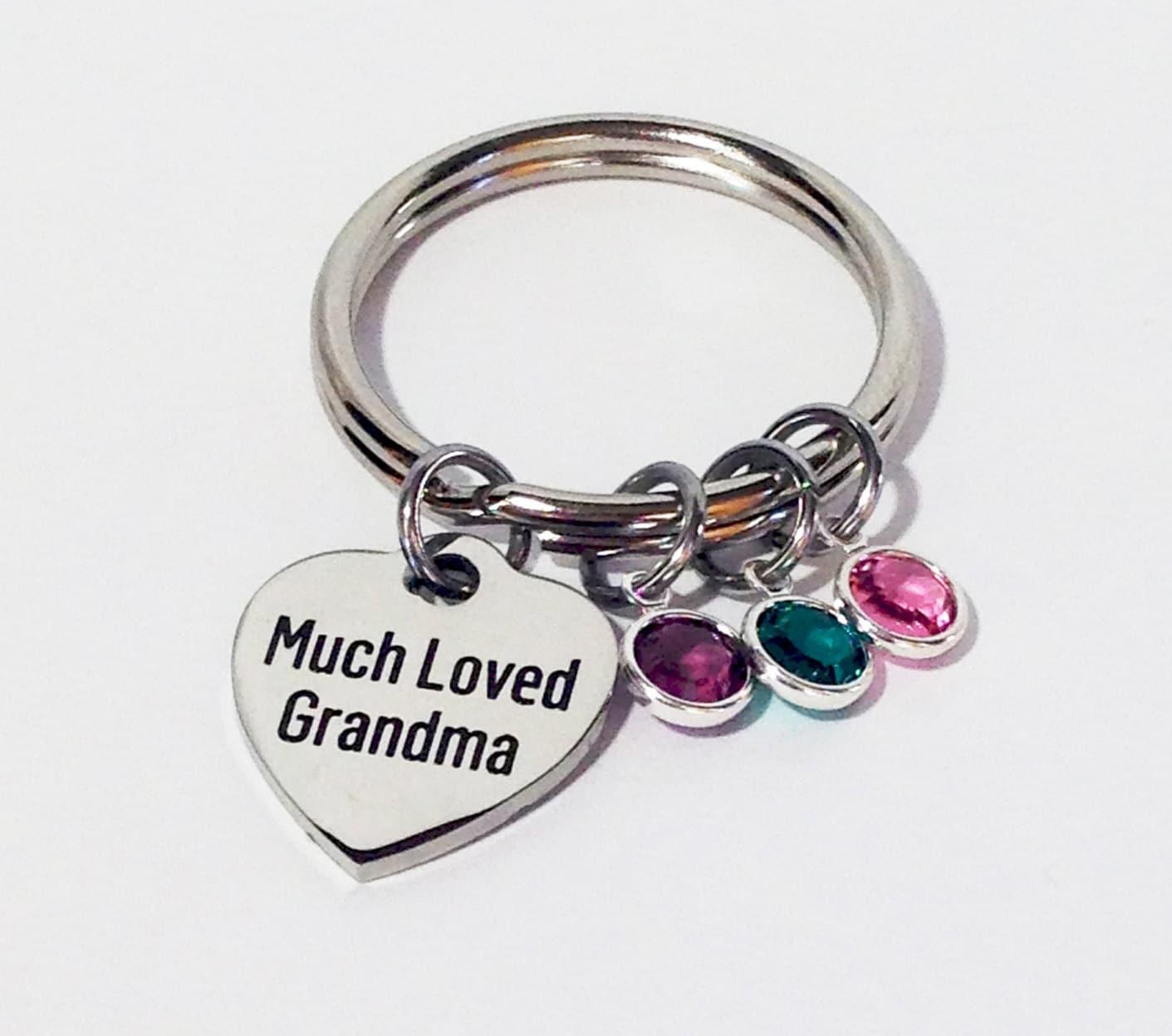 Christmas Gift for Grandma Grandma Grandma Gift Christmas