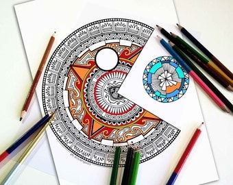Diwali Coloring Pages For Kids - Coloring Home | 270x340