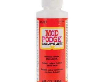 Mod Podge - Gloss Finish