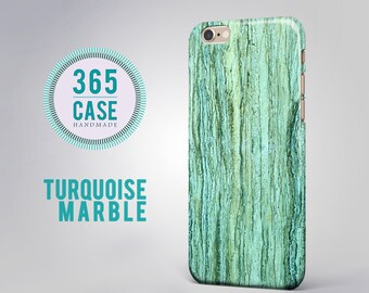 Cell Phone Case iPhone Cover iPhone 6 Plus Cover Mint iPhone 4S Cover iPhone 6 Cover Samsung Cases Galaxy s6 Case Note 5 Phone Case Note 4