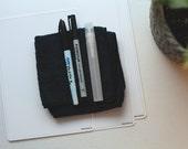 Full Starter Kit
