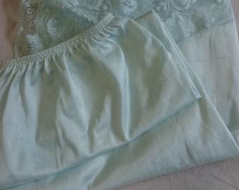 Half Slip Petticoat by Hilton (size 10 Aus/Uk & 5/US)