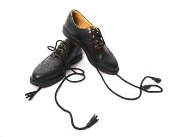 Minimalist Clothing/ Minimalist Shoes/  Wingtip/ Oxford Shoes/ Leather Oxfords/ Mens Dress Shoes/ Men Shoes 9/ Mens Loafers/ Mens Sandals