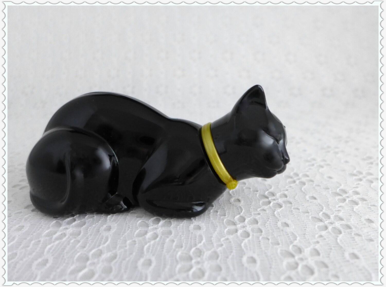 Cats Köln