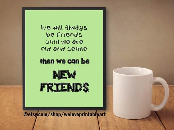 25 Best Ideas About Christmas Quotes For Friends On: Funny Best Friends Quote Best Friend Gift Ideas Funny