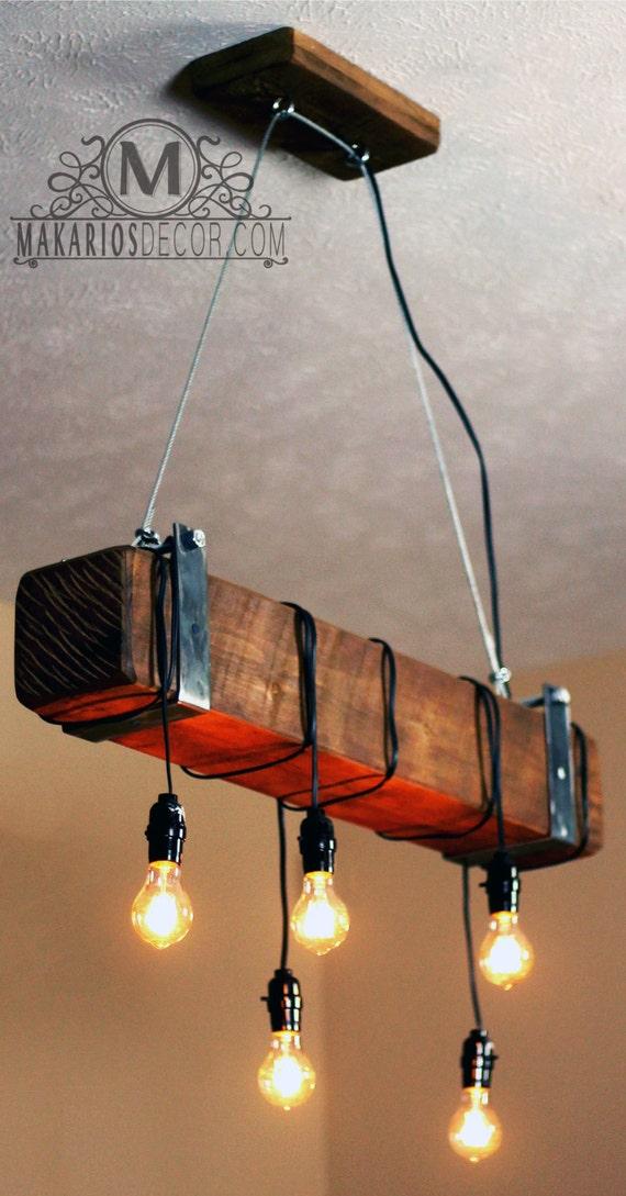 rustic by makariosdecor. Black Bedroom Furniture Sets. Home Design Ideas