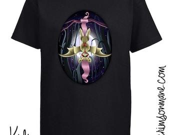 Flutterbat MLP:FiM My Little Pony Fluttershy T-Shirt