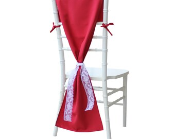 banquet chair caps awesome stylish wedding chair covers ruffles