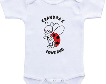 funny grandpa gift grandpa shirt grandpa baby onesie grandpa baby grandpa gift grandpa and grandson grandpa and me baby onsies grandfather