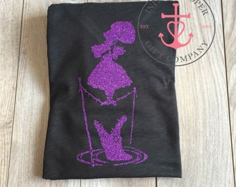 Disney Inspired Haunted Mansion Shirt Custom Tshirt Disney Personalized, Many Styles to Choose from- Baby, Toddlers, Girls, Women, Men