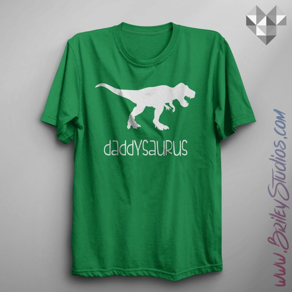 These cool dinosaur shirts for men and women are unisex, tagless, and made from an ultra-soft cotton-poly blend, featuring a full-color Baryonyx on the front and the dinosaur's fossil on the back. All of our adult dinosaur shirts are limited-edition, fashion-fit, and collectible quality.