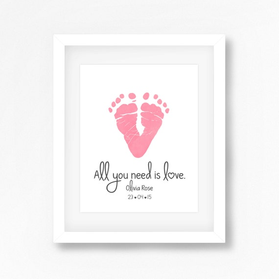 Printable fathers day gift personalised dad gift from for Christmas gifts for dad from daughter