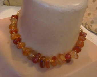 Gemstone,designed from the shapeless stone agate is a very different and special models,jewellry
