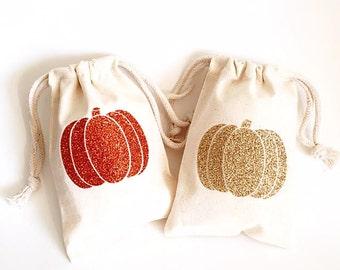 Rustic Wedding Favors- Pumpkin favor- Rustic Wedding- Fall in love