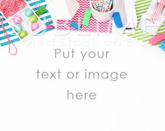 Styled Stock Photography / Blog Background / Hero Image / Blog Header / Styled Photography / JPEG Digital Image / StockStyle-456