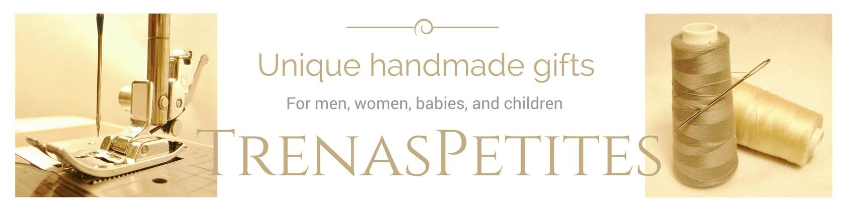Useful handmade gifts 28 images homesthetics magazine for Handmade useful items
