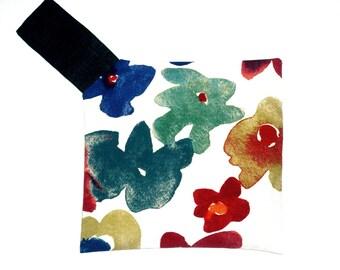 Fragrance Trivets, coasters, pot trivet