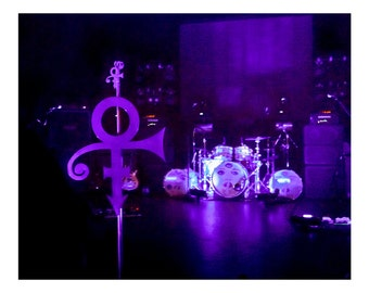 Prince musician Prince The artist Prince photograph Prince print RIP Prince Prince symbol Purple Rain Prince Rogers Nelson tribute photos