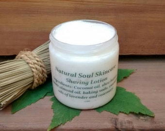 Shaving Lotion, shaving cream, shaving