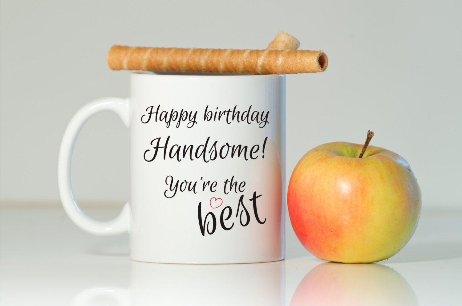 Husband To Be Gift: Birthday For Husband Gift Birthday For Husband Mug Birthday