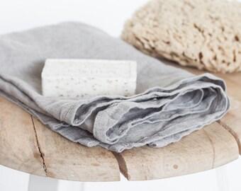 Linen Bath Towel, Linen Sauna Towel, Linen Towel, Beach towels, guest towels, beach cover up.