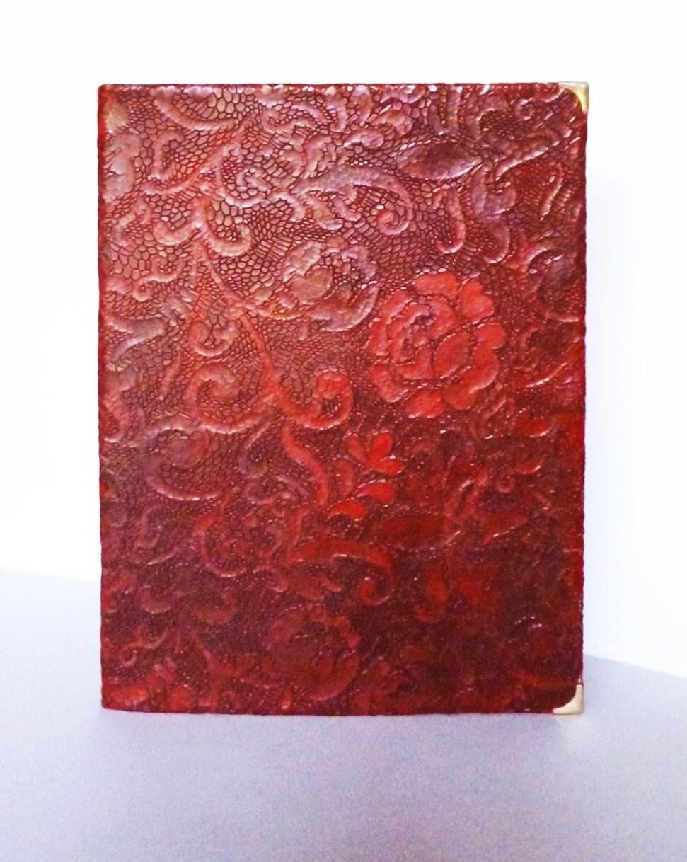 Online Get Cheap Leather Binder Journal -Aliexpress.com ...