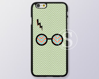 Harry Potter iPhone 5 case, Chevron iPhone 6 case, Chevron iPhone 6 plus case, iPhone 6s case, Harry Potter iPhone case, SB-29