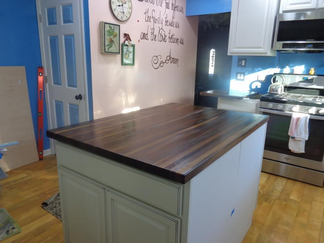 36 X 48 Kitchen Island 4 X 6 Kitchen Island 48 X 48 Kitchen Island 6 X 6 Kitchen Island 24
