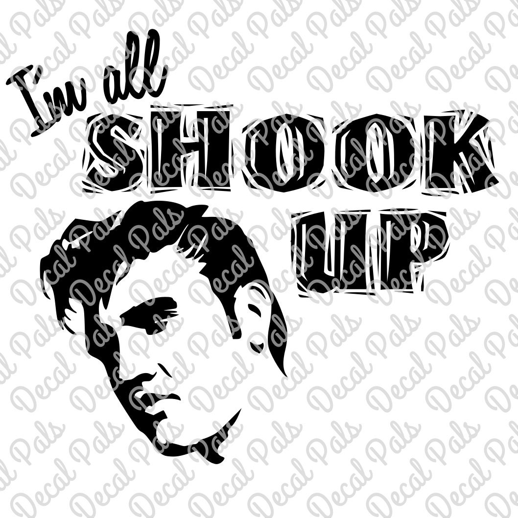 elvis all shook up lyrics deutsch Let yourself go lyrics from all shook up musical song lyrics for broadway show soundtrack listing.