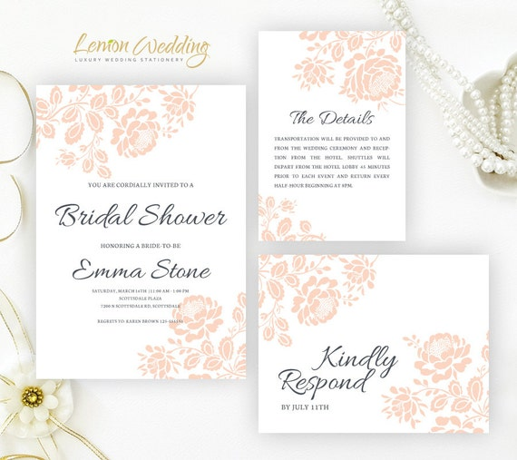 Cheap Cardstock For Wedding Invitations : wedding Invitations printed on white shimmer cardstock Cheap wedding ...