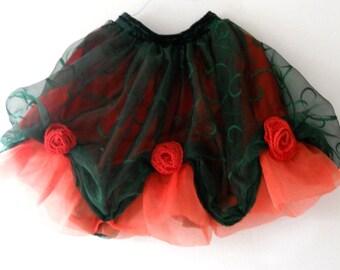 tutu,tutus,tütü,Alice im wonderland,princess,ballerina