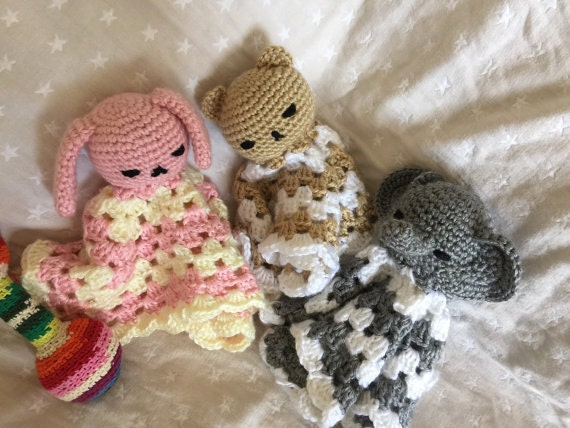 Amigurumi Baby Blanket : Amigurumi blanket amigurumi patterns amigurumi crochet