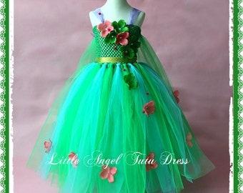 Garden party dress Etsy