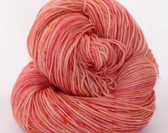 Sarah - Australian Superwash Merino Wool 4ply Yarn