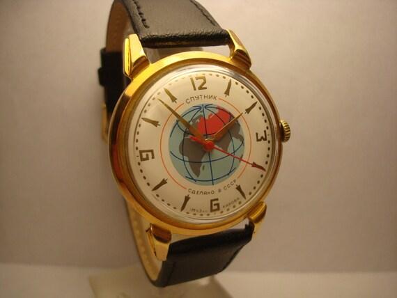 Tissot Часы Купить Tissot Часы недорого из Китая