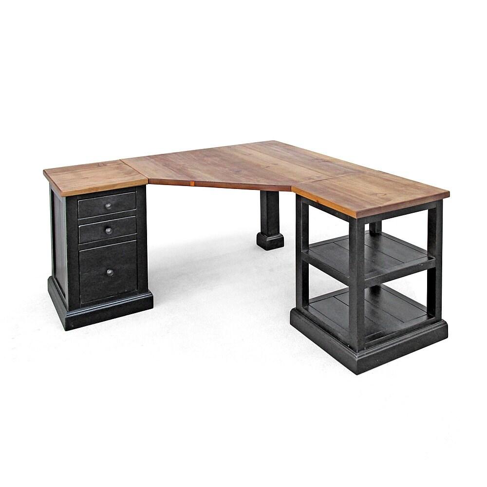 Bookshelf Filing Cabinet File Cabinet Etsy