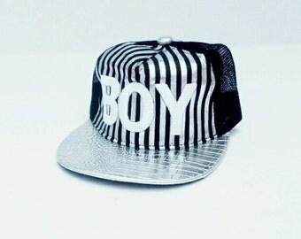 Baby Snap Back Hat, Boy Hats, Kids Hats, Hip Hop Hat, Baby hats, Baby Flat Hat, Toddler Hats, Girl Hats, Kids Baseball Caps, Boys Cap