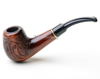 Tobacco pipe, Tobacco, Tobacciana, Pipesmoking, Pipe, Pipe smoking, Pipes, Smoking a pipe, Smoking pipes