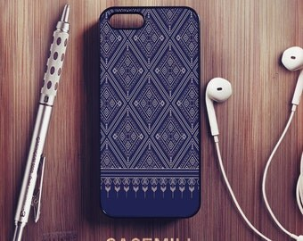 Boho Aztec iPhone 6 Case iPhone 6s Case iPhone 6 Plus Case iPhone 6s Plus Case Aztec iPhone 5s Case iPhone 5 Case iPhone 5c Case