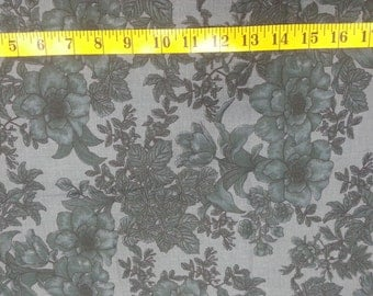 Sonata by Galaxy yardage, item GALSON46630-1009
