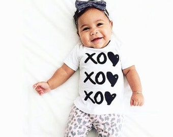 Modern kids clothing | Etsy