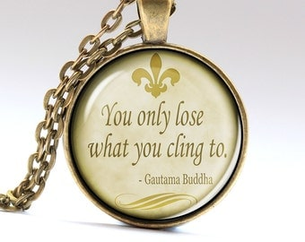 Buddha Necklace For you Pendant, Quote Jewelry Pendants Necklaces Jewellery LG898