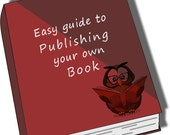 Easy guide to publishing ...
