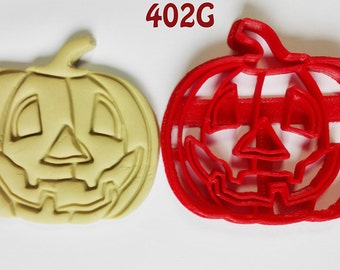 Pumpkin Cookie Cutter    pumpkin applique shirt boy,pumpkin baby shower invitation,pumpkin birthday invitation,,402G
