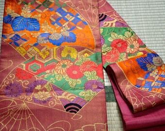 Silk Nagoya Osi 096