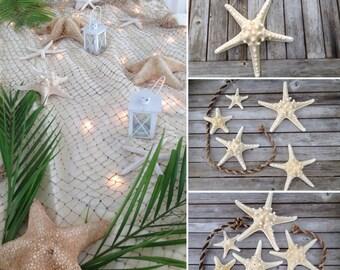 Starfish Wedding   Etsy