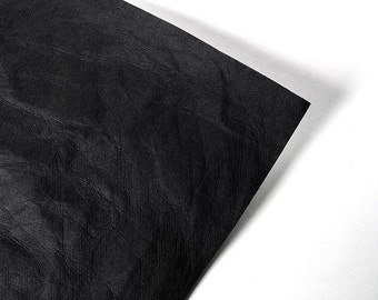 Silhouette America Stencil Material 1 12 X 24 Reusable